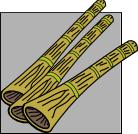 bambooTMB