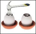 Elseware's Egglings