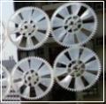 motorwave propeller thumbnail