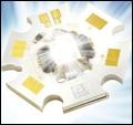 Siemens SuperBright LED
